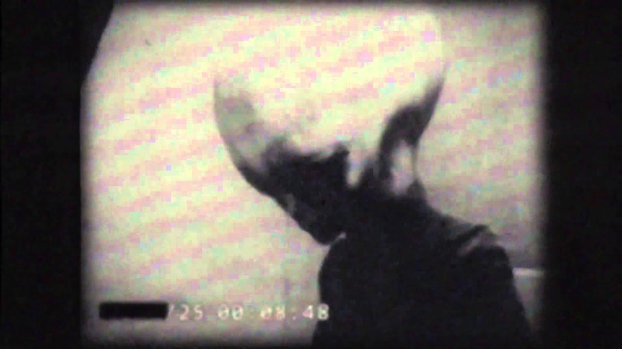 Ufo extraterrestrials piratebay nude pic