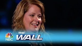 The Wall - The Best Reaction Ever (Episode Highlight)