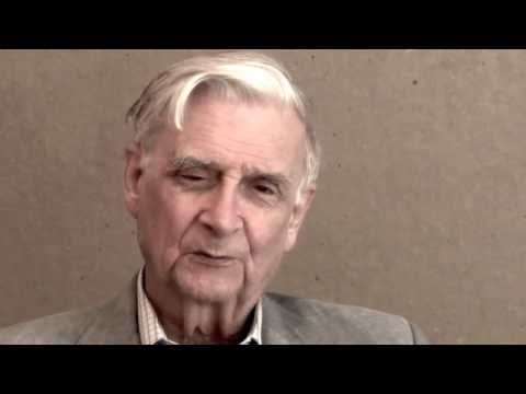 E. O. Wilson on Compromise and Environmentalism