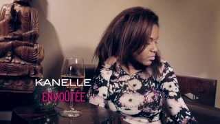 Kanelle - Envoûtée (Street clip)