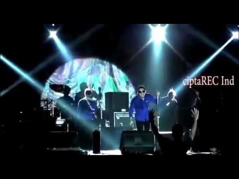 Tipe X   FULL LIVE konser Semarang 2014