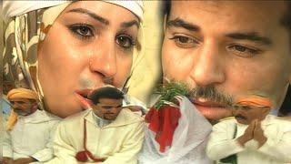 SAMHIYI AYWI HNNA - Tachelhit, tamazight,