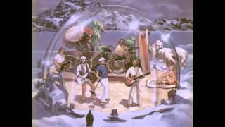 Watch Beach Boys Where I Belong video