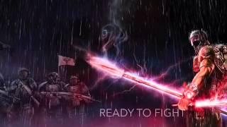 TITAN CORPS SE 301 Trailer