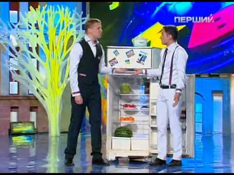 Игорь И Лена Новые Серии 2016 Года