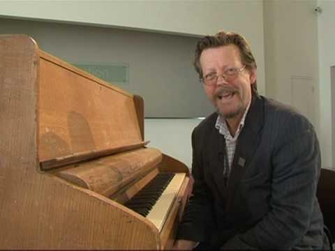 Challen Piano Beatles un Piano Des Beatles et Des
