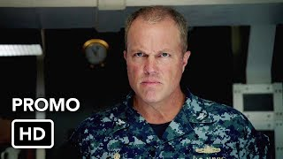 """The Last Ship Season 4 """"Urge"""" Promo (HD)"""