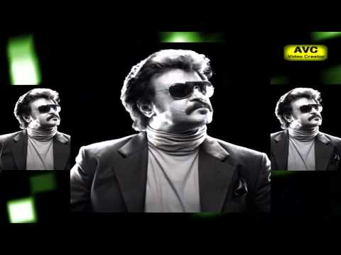 Rajini's phone call to Jayalalitha