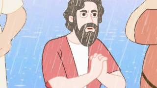Jonah - Cartoon Song.mpg