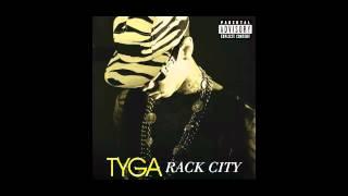 download lagu Tyga - Rack City Mp3 Link In Description Mediafire gratis