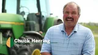 Growing Safely - Tractor Safety