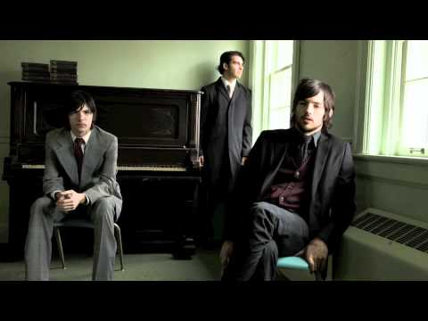 The Avett Brothers - Kind Of In Love