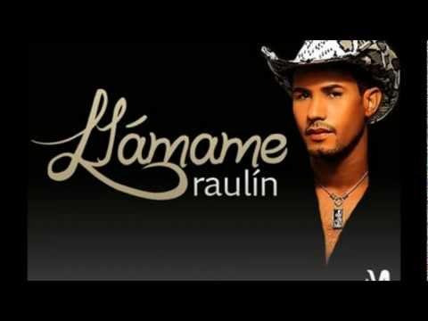Raulin Rodriguez Mix