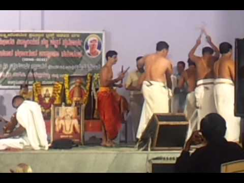 Kolu Kolenna Kole - Mysore Ramachandrachar.mp4 video