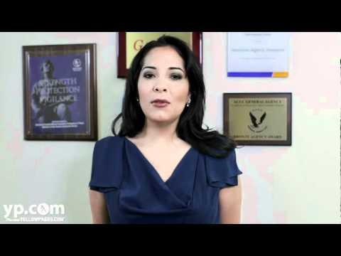 American Agency Insurance | Auto Commercial Home | El Paso