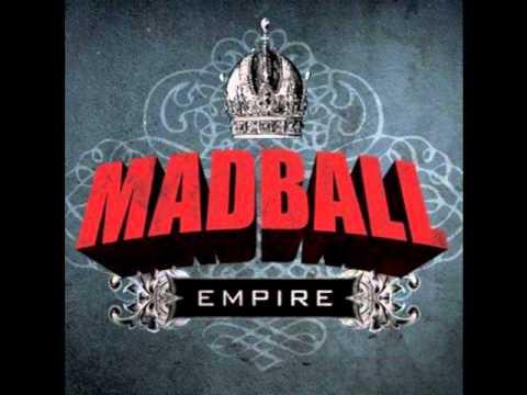 Madball - Rahc
