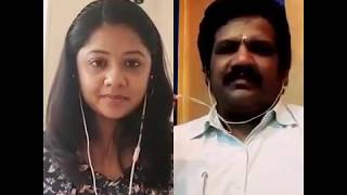 WHAT A VOICE TAMIL SMULE SONGS BEST OF MADURAI SINGER 9842111411 - MAYANGINEN SOLLA