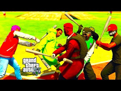 GTA 5 ONLINE - HANGING OUT WITH KSG