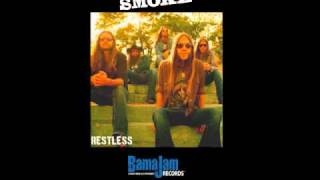 Watch Blackberry Smoke Restless video