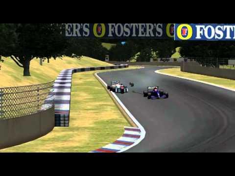 http://�им�ей�.��/ SR Formula 1 Classic 2012 ве��ла� п�ак�ика funny practice.