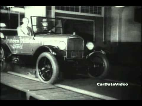 East Jones 'Cadillac'.mov
