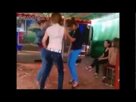 [ Mv ] Nhạc Sàn Cực Mạnh ... ^ ^ video