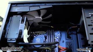 MBO Weekly Recap_ Gaming Laptops, The Blackintosh, Diablo III & GTX 670 Goodness!