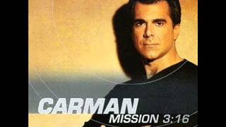Watch Carman Do I Do video