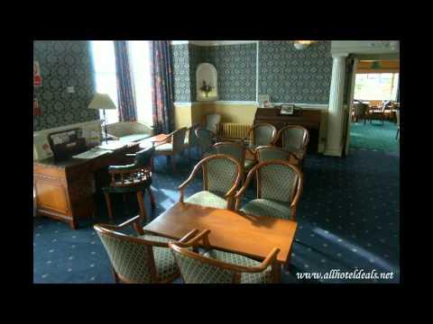 Comfort Hotel Ramsgate