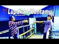 Lupakan Mantanmu – Intan Chacha Ft. Weha [ Official Video ]
