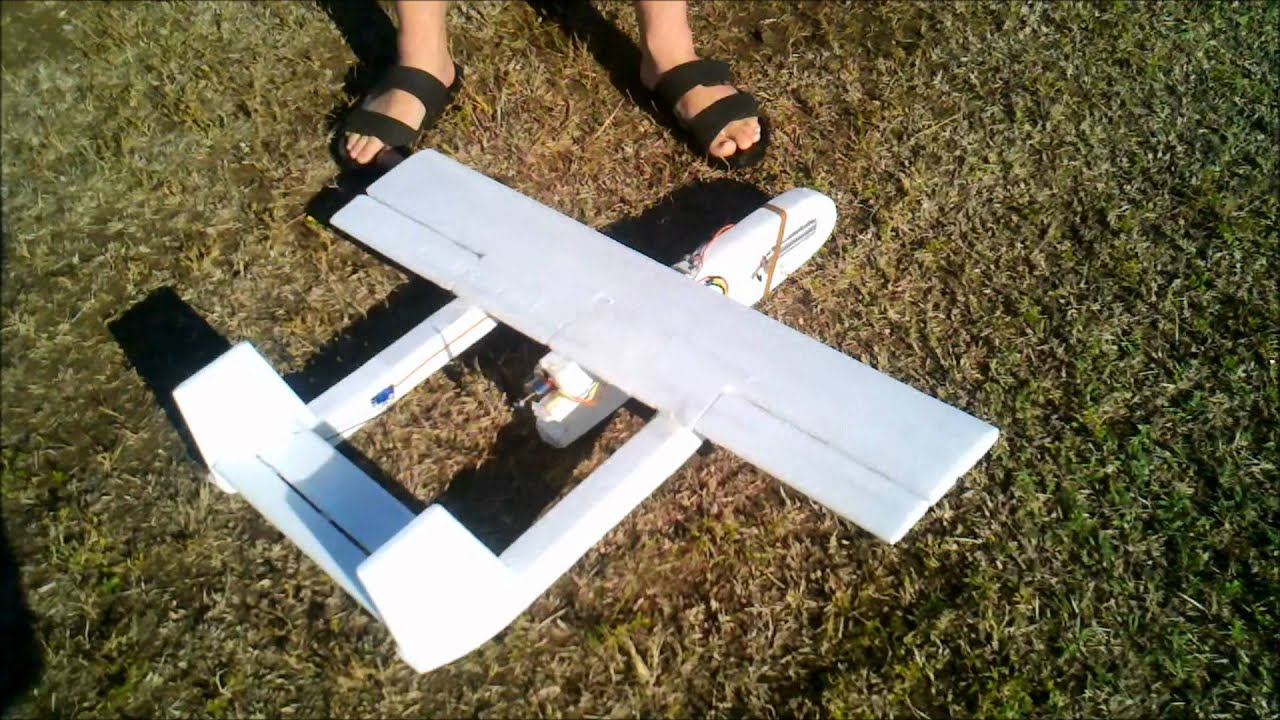 radio controlled airplane with Watch on How Ils System Work also Cmp076 Fairchild Pt19 Kit also Stock Images Remote Control Rc Transmitter Black Icon Image27454304 additionally 806153 also Marchetti Rc Plane.