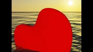 Frases De Reflexión De Amor Para Mi Esposo  - FELICITACIONES PARA EL DIA DEL AMOR
