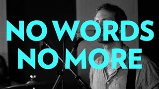 Watch Snowden No Words No More video