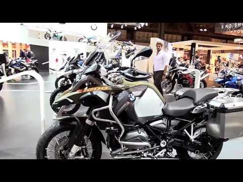 2018 ktm test ride. beautiful 2018 2018 bmw r1200 gs adventure se special l inside ktm test ride