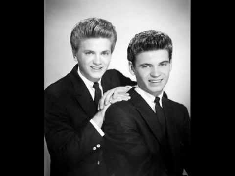 Everly Brothers - Always Its You