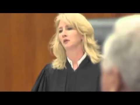 Niño de 13 años es condenado a cadena perpetua su historia es sorprendente Ver Video