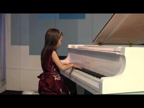 Дебюсси Клод - Claude Debussy / Клод Дебюсси - Мертвые листья