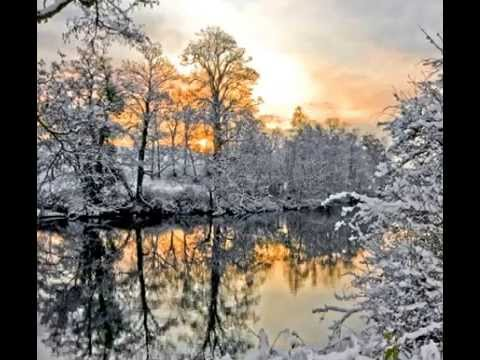 Barclay James Harvest - January Morning