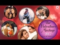 Zee Valentine Mashup 2017 | DJ Notorious | Lijo George
