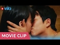 Finding Mr. Destiny | Gong Yoo & Im Soo Jung Kiss In India [Eng Sub]