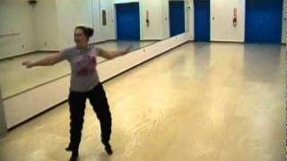 Watch Bobby Darin Make Someone Happy video