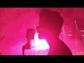 Sleepin' Around   Austin Burke (Alternative Music Video) (4K)