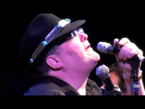 Blues Traveler - The Weight