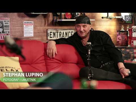 Podcast Inkubator #248 - Ratko i Stephan Lupino