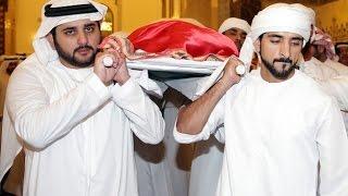 Good bye Sheikh Rashid, Ill miss You