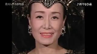 美空ひばり 1988