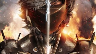 THE BATTLE IS ON! | 1 Hour of Most Epic Powerful Battle Action Music Mix