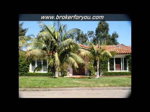 San Diego Real Estate Broker 2nd Quarter 2012 San Diego Housing Market