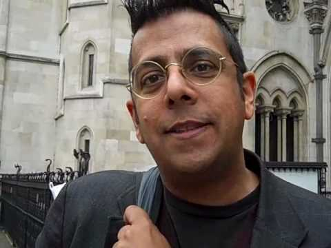 Simon Singh: New government must act now on libel reform