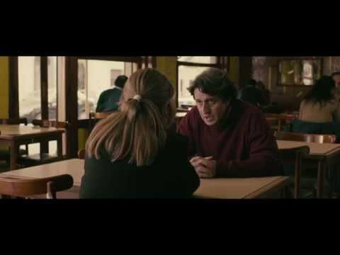 Teaser Diego Peretti  - Papeles en el viento
